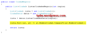crear-webservice-visual-studio-42