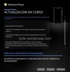 wp-7-actualizacion-04
