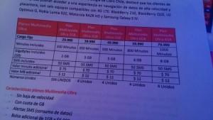 planes-multimedia-claro-chile-4g