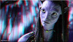 3D-Avatar-James-Cameron