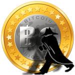 bitcoin-anonimato