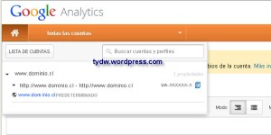 google-analytics-cambio-de-dominio-01
