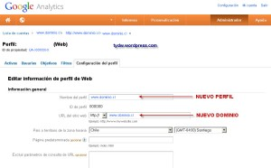 google-analytics-cambio-de-dominio-04