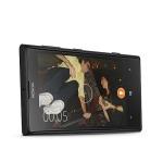 Nokia-Lumia-1020-video-capture