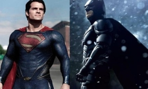 superman-batman-heroes