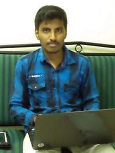 Arul-Kumar