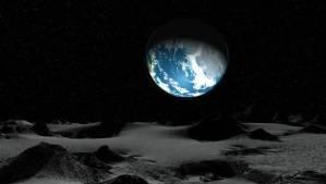 luna-agua