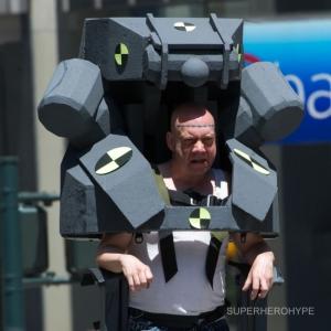 rhino-spider-man