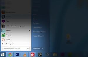 windows-8.1-boton-inicio