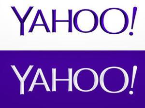 yahoo-nuevo-logo