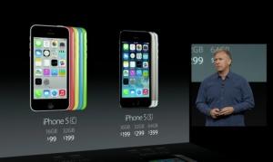 iphone-5s-5c-precios