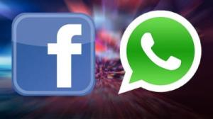facebook-compra-whatsapp
