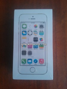 iphone-5S-desempaque-01