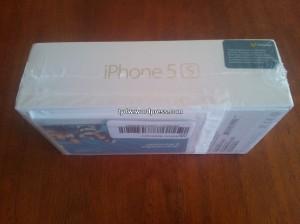 iphone-5S-desempaque-02
