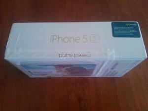 iphone-5S-desempaque-04