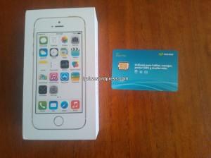 iphone-5S-desempaque-05