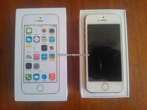 iphone-5S-desempaque-06