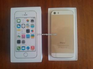 iphone-5S-desempaque-07