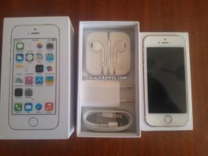 iphone-5S-desempaque-08