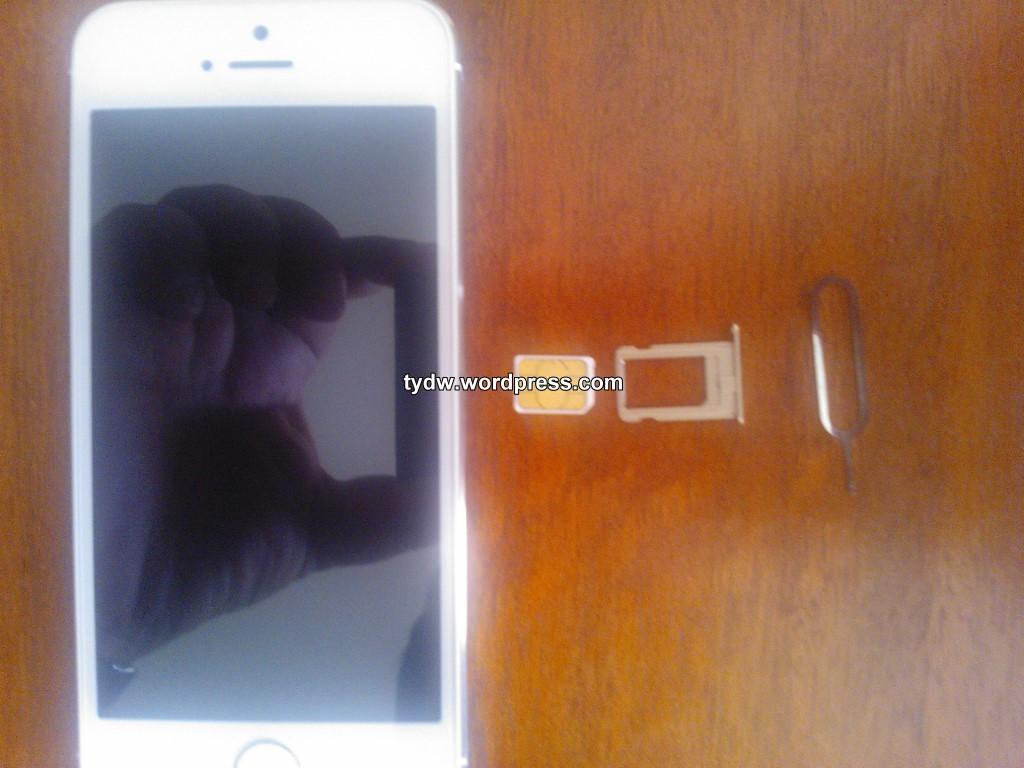 iphone 5s desempaque modelo 32 gb color champagne blog. Black Bedroom Furniture Sets. Home Design Ideas