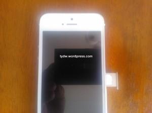iphone-5S-desempaque-14