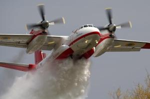 Antonov-An-32P-Firekiller