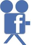 facebook-mms