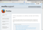 firefox-29-0-1-windows-xp-08