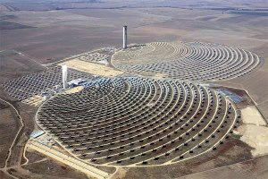 planta-termosolar-chile