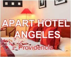 aparthotel-angeles-250x200