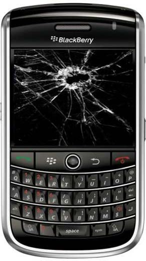 blackberry-crisis