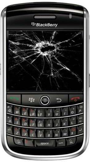 blackberry-crisis