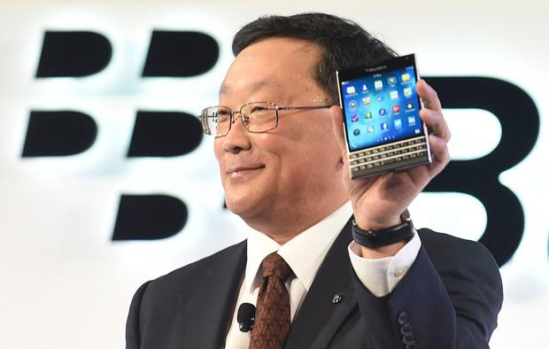 blackberry-lanza-passport