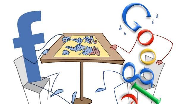 facebook-vs-google-publicidad-en-linea
