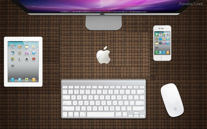 imac-ipad-and-iphone