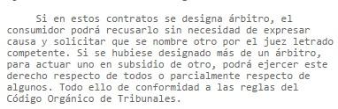 nic-chile-arbitro-juez-letrado-competente