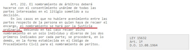 nic-chile-arbitros