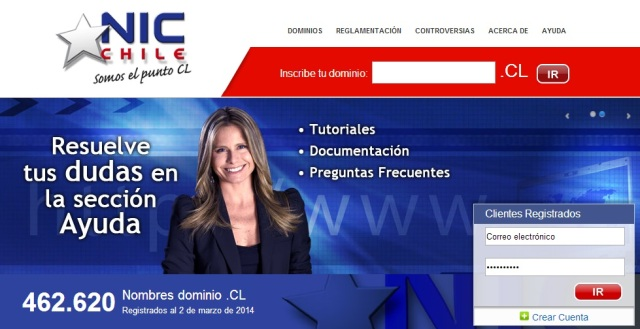 NIC-Chile-soledad-onetto