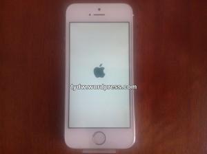 configuracion-iphone-5s-001195