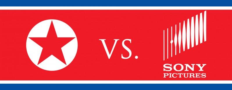 FBI-North-Korea-vs-Sony