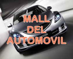 malldelautomovil.cl