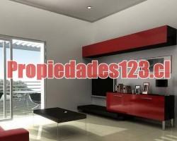 propiedades123-cl