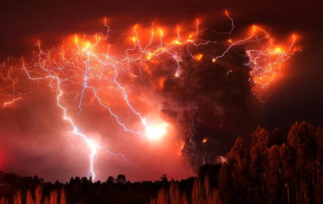 erupcion-volcan-puyehue-2011
