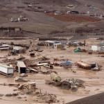taltal-inundado-04