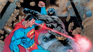 batman-v-superman-dawn-of-justice-comic