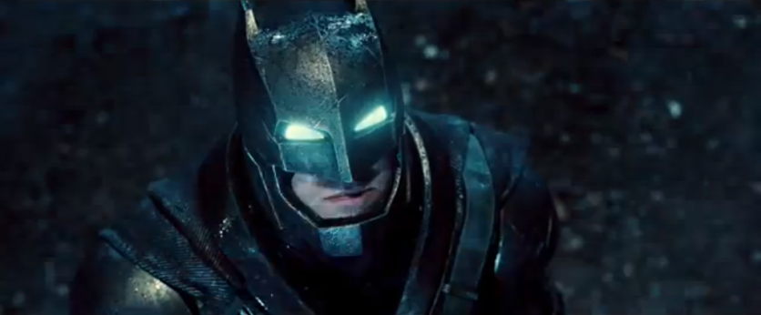 Tell me. Do you bleed? You will
