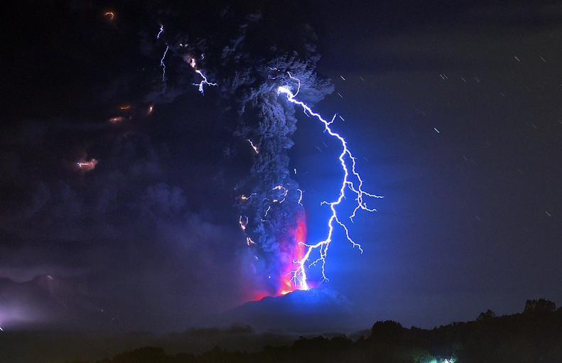 volcan-calbuco-23-abril-2015