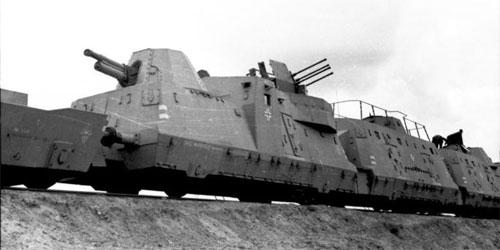 antiguo-tren-nazi-desaparecido-II-guerra-mundial