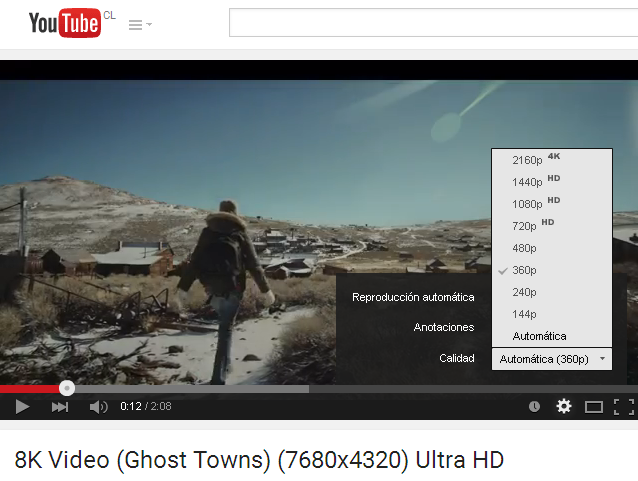 ghost-towns-7680x4320-ultra-hd