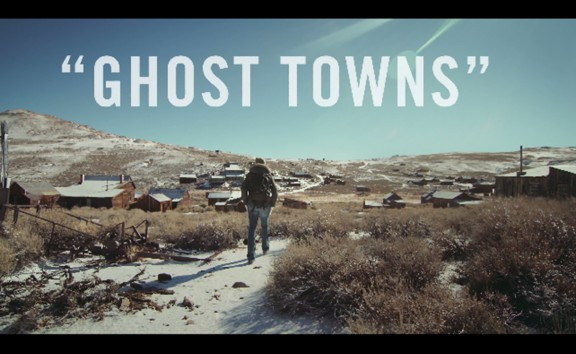 ghost-towns-8k